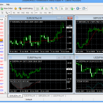 Significance of a Forex Demo Account For New Traders