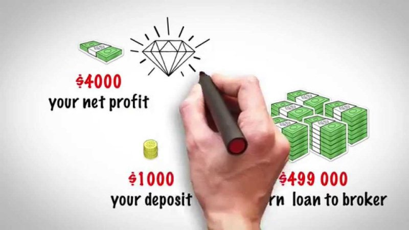 How To Make Money In The Forex Niche – Some Alternative Approaches