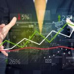 Investing In The Forex Market In Times Of The Global Credit Crisis