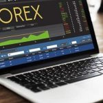 Trade Forex For A Living - Getting Started On The Road To Currency Trading Success
