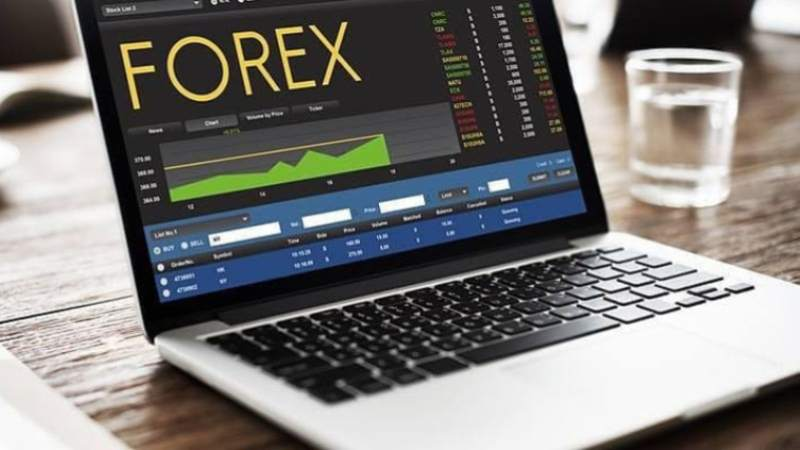 Trade Forex For A Living – Getting Started On The Road To Currency Trading Success