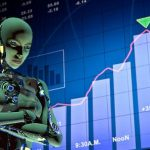 Forex Robot: Does It Really Works?