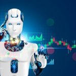 What You Need To Know About Forex Robots