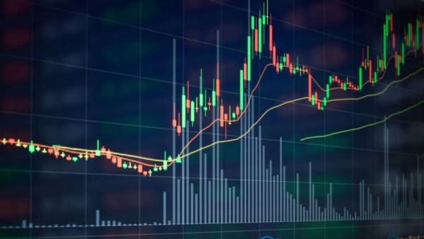 Choosing Appropriate Forex Charts