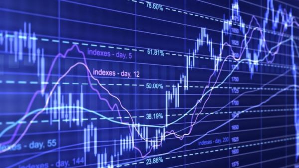 Tips For Finding A reputable Forex Broker