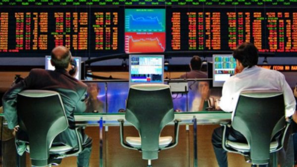 What Is A Forex Managed Account?